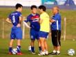 U23 Việt Nam - U23 Thái Lan: Phá dớp sợ người Thái