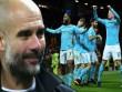 Không tưởng: Toàn thắng, hết tháng 2 Man City đè MU vô địch Ngoại hạng Anh