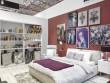 Thưởng lãm không gian nội thất phong cách Sandinavian của AConcept