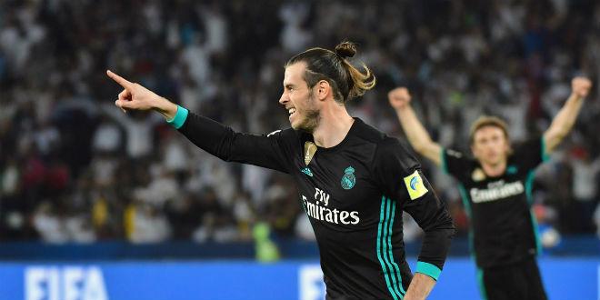 """Real Madrid – Gremio: Đuổi kịp Barca, cúp vàng đón """"Siêu kinh điển"""" - 1"""
