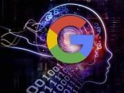 Google AI bất ngờ khám phá ra sự tồn tại của hành tinh mới