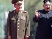 Báo HQ: Nhân vật quyền lực thứ hai Triều Tiên bị xử tử?