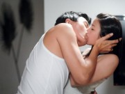 Bản quy tắc 5 điều khiến tôi tha thứ cho chồng tội ngoại tình