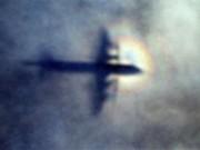 Quan chức Úc nêu nhận định khác về MH370