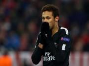 Bố Neymar hẹn hò chủ tịch Real, con lên lịch về La Liga 2019