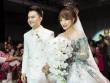Ca sĩ Nam Cường cưới vợ hot girl trong lúc sự nghiệp tăm tối