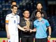 Công Phượng: U23 Thái Lan vẫn hay hơn U23 Việt Nam