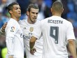 Real toan tính đấu Barca: Tam tấu  BBC  hay Ronaldo độc chiến?