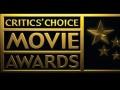 10 phim Hollywood hay nhất 2017 và cơ hội rinh tượng vàng Oscar