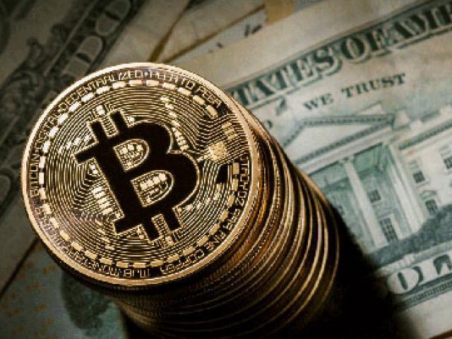 Đổ xô nhập máy đào tiền ảo Bitcoin từ Trung Quốc - 3