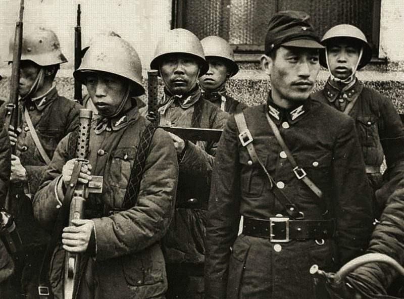 Vì sao người Nhật ít hơn gấp 10 lần lại áp đảo người Trung Quốc? - 3