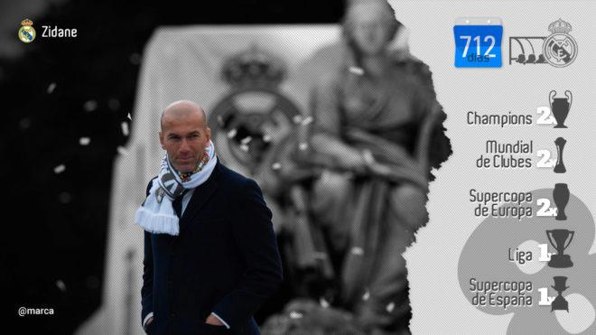 Real lên đỉnh thế giới nhờ Ronaldo vẫn bị chê được trọng tài giúp sức - 4