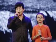 Quang Lê tiết lộ cát-xê trên trời của ca sĩ hạng A HOT nhất tuần