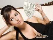 Phụ nữ và những sai lầm về tiền bạc ai cũng mắc phải