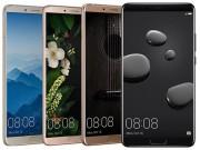 """Xiaomi và Huawei sẽ thách thức Apple ngay trên  """" sân nhà """""""
