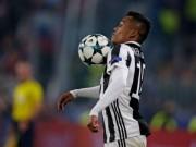 Chuyển nhượng MU: Mourinho sắm hậu vệ xịn 60 triệu bảng