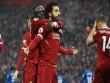 Bournemouth – Liverpool: Bỏ túi 3 điểm, bay vào top 4