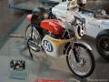 Những mẫu xe đua Honda vang danh thiên hạ (P1)
