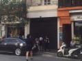 """Khaisilk đóng cửa, """"tháo chạy"""" khỏi TP.HCM"""