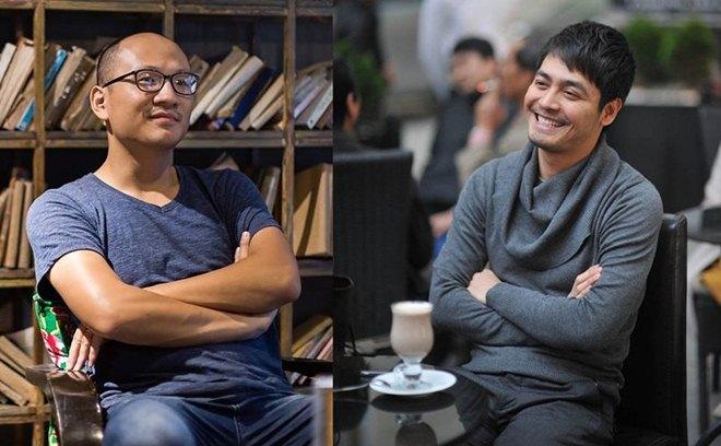 Không phải Phan Anh, đây mới là người được chọn làm MC Ai là triệu phú thay Lại Văn Sâm - 1