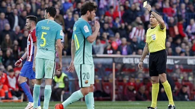 Chi tiết Barcelona - Deportivo: Bữa tiệc mãn nhãn (KT) - 8