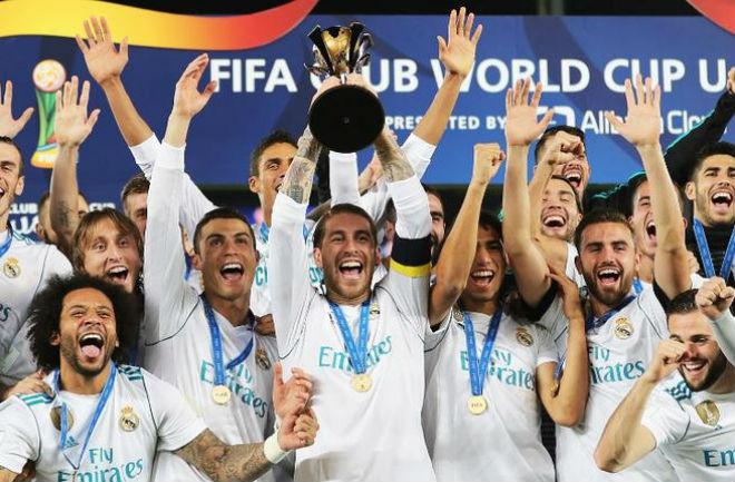 Tiêu điểm vòng 16 La Liga: Barca nhảy múa, Real run rẩy đá Siêu kinh điển - 1