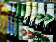 Tỷ phú nước ngoài thâu tóm Bia Sài Gòn: Tiền nhiều + Nắm luật = Chắc thắng