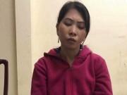 Chân dung người vợ cắt thi thể chồng, nhét vào ba lô ở Bình Dương