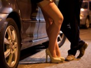 Gái mại dâm Anh kể kí ức kinh khủng thời hành nghề