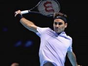 Tin thể thao HOT 18/12: Federer lần thứ 4 được vinh danh đặc biệt