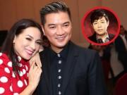 Đời sống Showbiz - Sốc với cát-xê hát đám cưới của Mr. Đàm, Phi Nhung, Quang Lê