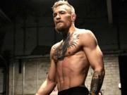 Tin thể thao HOT 18/12: McGregor tái xuất MMA, lỗi hẹn Pacquiao