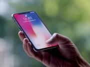 Bí kíp cực dễ để lương 5-7 triệu mua được iPhone 8
