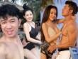 Khẳng định không yêu, Ngân 98 vẫn đăng ảnh ôm ấp Lương Bằng Quang