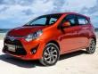 Nhiều ô tô giá rẻ lỡ hẹn khách hàng Việt Nam