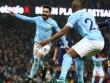 """Tổng hợp Ngoại hạng Anh V18: Lukaku """"hồi sinh"""", Man City xứng danh kẻ hủy diệt"""