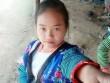 Nữ sinh xinh đẹp gọi điện về nhà thông báo bị lừa bán sang Trung Quốc