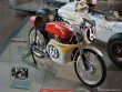 Xe máy - Xe đạp - Những mẫu xe đua Honda vang danh thiên hạ (P1)