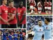 Tứ kết cúp Liên đoàn: MU, Man City, Chelsea chờ Arsenal bán kết trong mơ