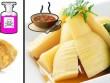 Sức khỏe đời sống - Top thực phẩm tưởng an toàn nhưng lại rất độc hại mà bạn vẫn ăn hằng ngày