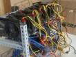 Đổ xô nhập máy đào tiền ảo Bitcoin từ Trung Quốc