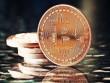 Trojan của hacker Triều Tiên đang âm thầm trộm Bitcoin người dùng