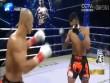 """Yi Long dứt áo Thiếu Lâm đến MMA:  """" Làm gỏi """"  kẻ ngông cuồng sỉ nhục"""