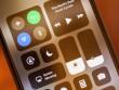 iOS 11.2 đã chính thức bị jailbreak thành công