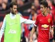 """MU  """" chảy máu """"  hàng loạt: Mourinho nguy cơ mất 8 SAO"""