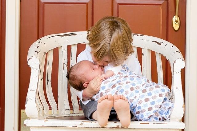 10 điều cha mẹ nhất định phải dạy nếu muốn con thành người tử tế, sống trách nhiệm - 8