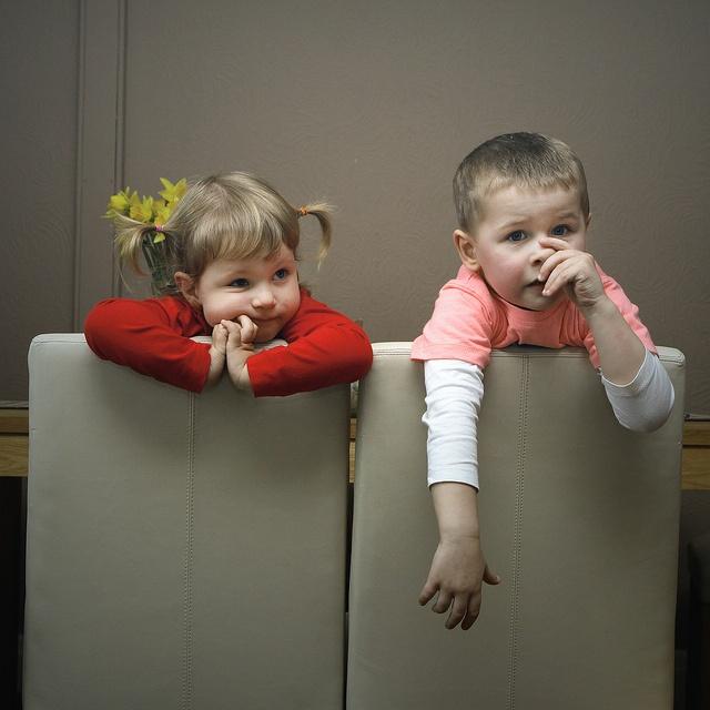 10 điều cha mẹ nhất định phải dạy nếu muốn con thành người tử tế, sống trách nhiệm - 5