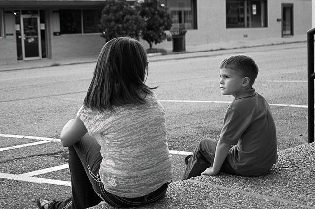 10 điều cha mẹ nhất định phải dạy nếu muốn con thành người tử tế, sống trách nhiệm - 4