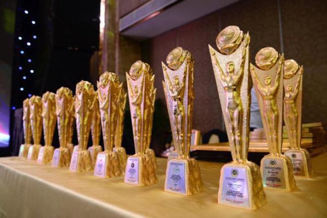 Lộ diện cá nhân & doanh nghiệp đoạt Giải thưởng Thương hiệu xuất sắc Thế giới - 1