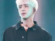Hé lộ lý do khiến nam ca sĩ Hàn tự vẫn ở tuổi 27